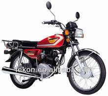125CC CG motorcycle for sale