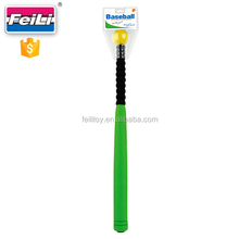 outdoor sport toys toy foam baseball bat for sales sport toys