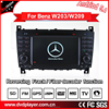 Android 5.1 Car Radio 7'' Touch Screen GPS Navigation Car Stereo Electronics MP3 DVD Player Bluetooth hla 8731