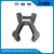 Mill Surface Cast Steel Yokes Anode Spiders for Aluminium Smelters
