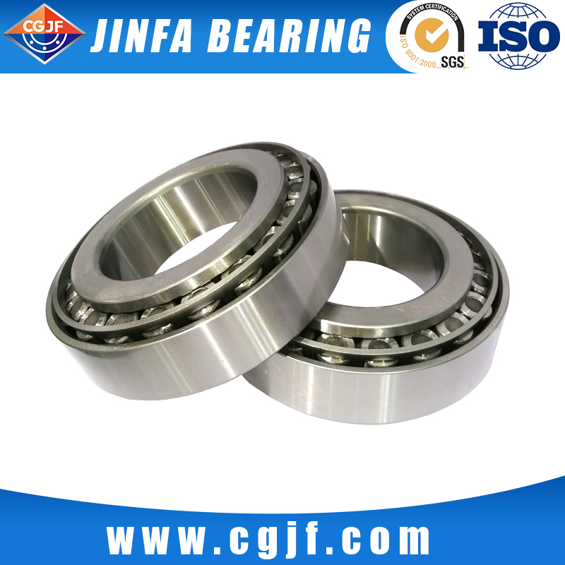Good performence sealed waterproof bearing 6202 2rs
