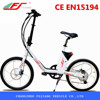 Green power and mini electric bike conversion kit with civilian price