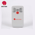 electric heater remote control , ceiling fan remote control