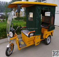 48v 1000w electric tricycle 3 wheel tricycle cargo three wheeler motorcycle