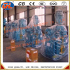 /product-detail/professional-medical-waste-incinerator-manufacturers-medical-waste-incinerator-price-in-60430351975.html