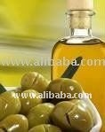 Organic Extra Virgin Olive Oil FIRST COLD PRESSED Tunisia, Organic Olive Oil Tunisia, Fresh Olive Oil Tunisia, Olive Oil Tunisia