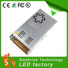Alibaba China made high quality 48v 30a switching power supply