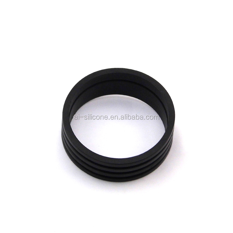 high density rubber o ring,rubber o ring sets,rubber o ring for water pump