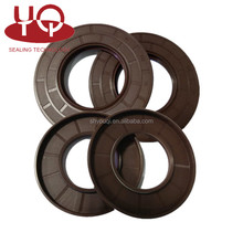 Standard or Nonstandard Oil Seal Kit TC Style Oil Seals for motorcycle fork sealing Parts