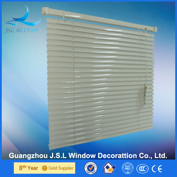 Guangzhou.J.S.L.new style blinds curtains