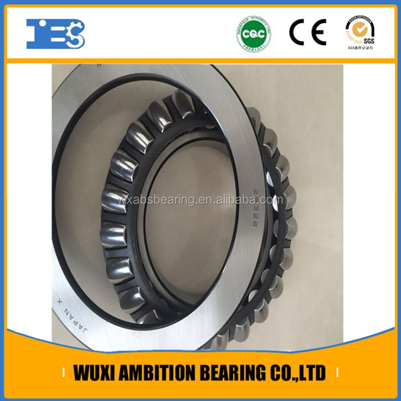 NSK 29326 thrust Spherical roller bearing