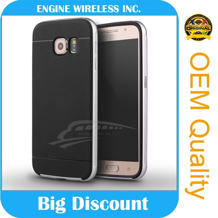 guangzhou manufacturers smart cover case for samsung galaxy s5