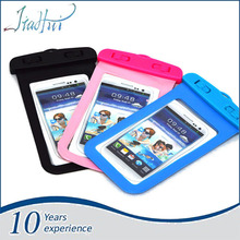 Over 20 years experience waterproof tablet bag