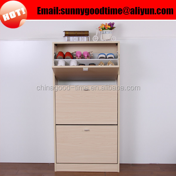 Maple Colour Shoe Cabinet For Singapore   Buy Shoe Cabinet For  Singapore,Maple Colour Shoe Cabinet For Singapore,Maple Colour Shoe Cabinet  Product On ... Part 94