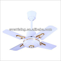 Factory Direct Price High Speed Ceiling