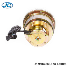 Original Kinglong Parts 3 Speed Fan Electromagnetic Clutch with Best Quality