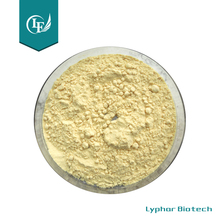 Supply with Top quality soy isoflavones