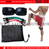 Latex Resistance Tubing Taekwondo Training Equipment