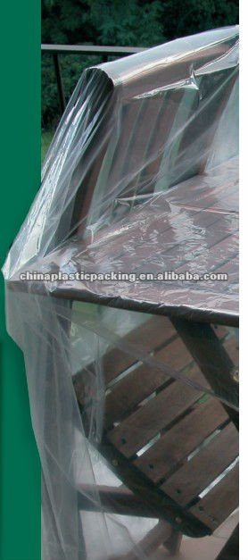 good quality PE protective film for furniture