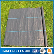 Strong durable ground cover fabric, grass prevention ground cover mesh, good design ground cover mats wholesale