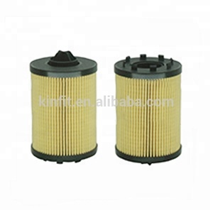 Engine Oil Filter Prices 000280900
