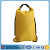 Wholesale Ocean pack Waterproof dry bag with clear screen
