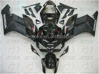 BOXER100 motorcycle fairing kit for wholesale 2015 new