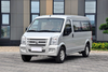 DongFeng C37 mini van 2 to 11 seats for sale
