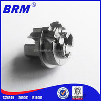 Various Metal Accessories Mim Powder Metallurgy