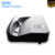 DM907 3d laser projector night light projector 4500 lumens 1080p rohs projector