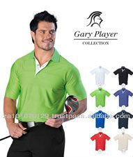GOLF SHIRTS SOUTH AFRICA