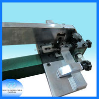 YTP-3-8M Hand High Precision Hole Punch Machine Manufacturer For Die Making
