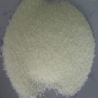 Best price Polyacrylamide(PAM) for Water Treatment,Cationic Polyacrylamide/CPAM,manufacturer supply PAM