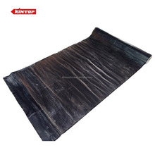 self adhesive modified asphalt waterproof membrane for roof prevent water