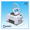 permanent fast hair removal rf e-light /e-light ipl rf