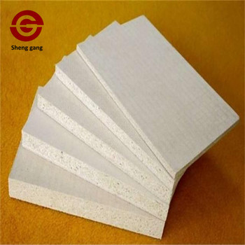 environment building material fireproof board