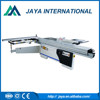 3200mm panel saws MJ6132YII for sale with tiltable saw unit/Hot sale woodworking saw machine