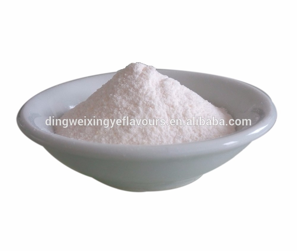 best selling Chicken Flavor Seasoning Powder /Meat China manufacturer