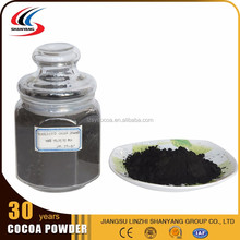 High quality oatmeal with PH7.5-8.5alkalized cocoa powder manufacturer