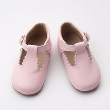 Beautiful girls baby sandals shoes alli baba com