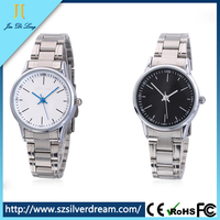 Special anticlockwise design for watch,anticlockwise lady watch,quartz watch women for sale