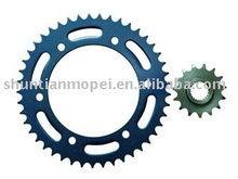 FH-319 chain sprocket kit