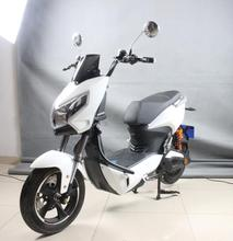 hot sale 72v strong power smart electric motorcycle