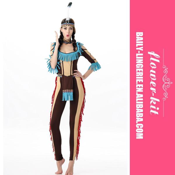 Wholesale wild west u003cstrongu003eindianu003c/strongu003e u003cstrongu003ecostumeu003c  sc 1 st  Alibaba Wholesale & Wholesale indian costumes adults - Online Buy Best indian costumes ...