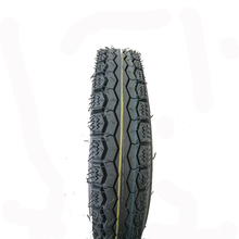 4.00-8 China Professional Manufacturer motorcycle tire