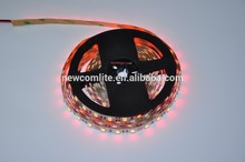 Latest Products News 24v 28.8w led light Strip--NCR-560DL