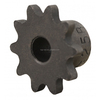 Sprocket & Gear Roller Chain Sprocket made in China