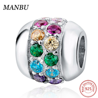 Latest Designs Women Jewelry Accessories Colorful