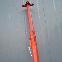 Pipe Jack For Roofing