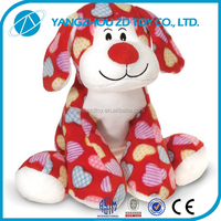 high quality fashion new style DOG children toys wholesale